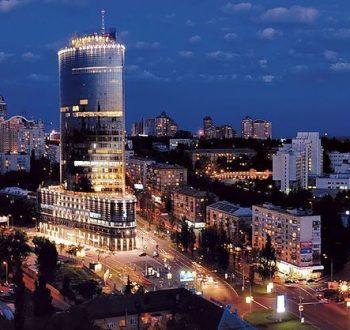 kyiv-pixabay