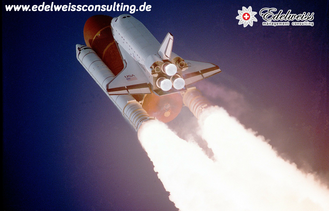 edelweiss management consulting gmbh recruiting made easy how to ask for a raise and get it
